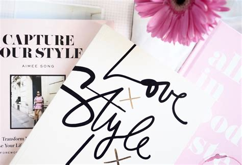 book to read love x style x life eyewear styling blog life afternoon breaks fashion for lunch
