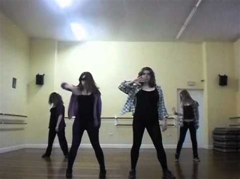 kesha tik tok dance tutorial kesha blow dance cover street jazz kevin class x