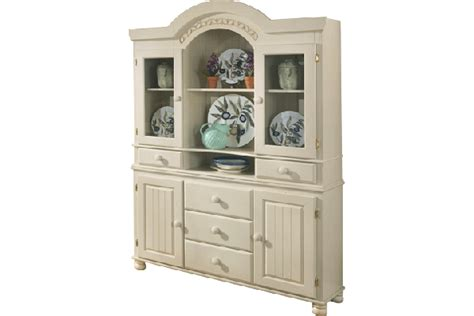ashley furniture china cabinet hutch in office for my food photography props ashley