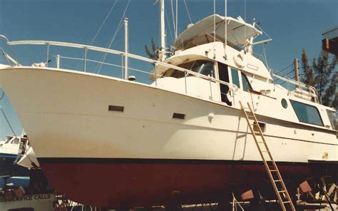 small boat gyro stabilizers boat stabilizer installation instructions gyro gale