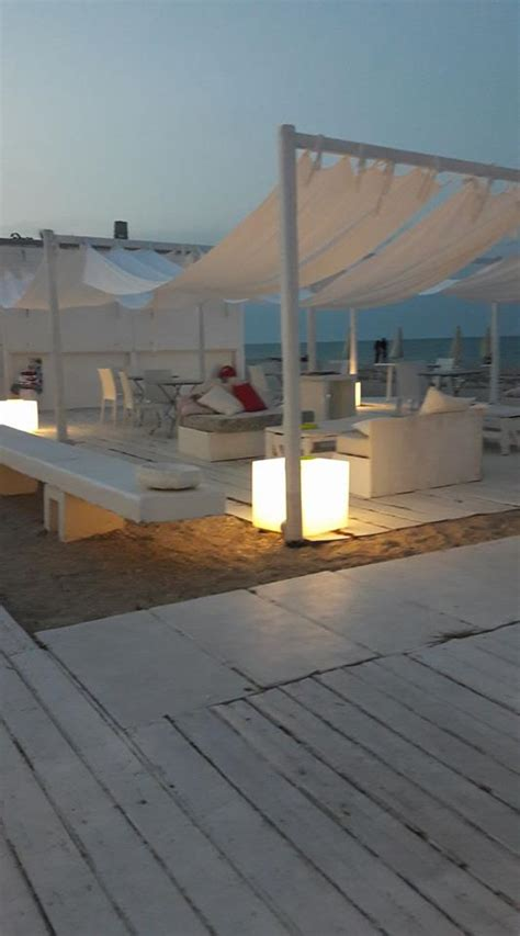 ristorante il gambero porto sant elpidio ristorante fermo ristorante il gambero