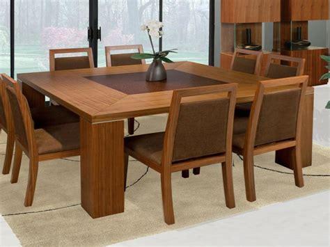 ashley furniture coffee table design dans design magz ideas contemporary square pedestal dining table dans design