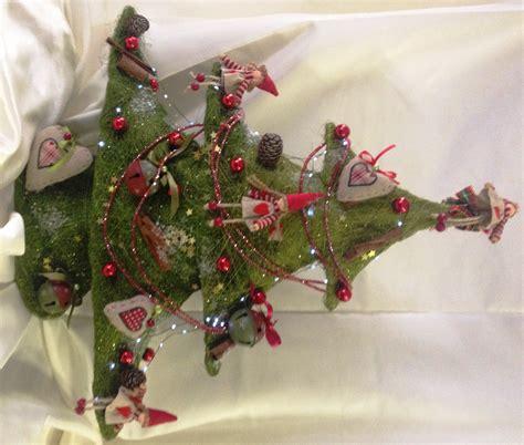 fiera fiori fiera artigianato idee per i regali di natale