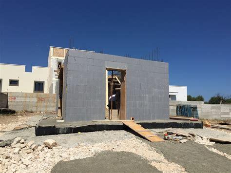 costruzione casa passiva foto casa passiva di habitat system costruzioni s r l
