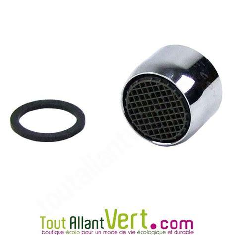 Reducteur Robinet r 233 ducteur d eau femelle pour robinet 5 litres d 233 bit