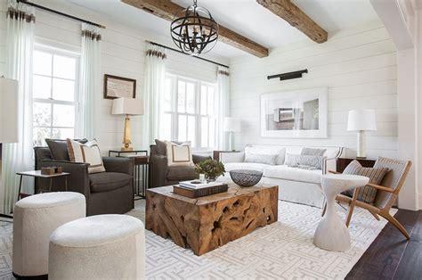 houston interior designer marie flanigan living 1000 images about design trend rustic modern on