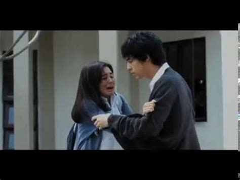 film drama romantis box office 2014 full download film indonesia 2014 remember when film