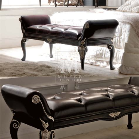 leather bedroom bench skylar leather bench bench