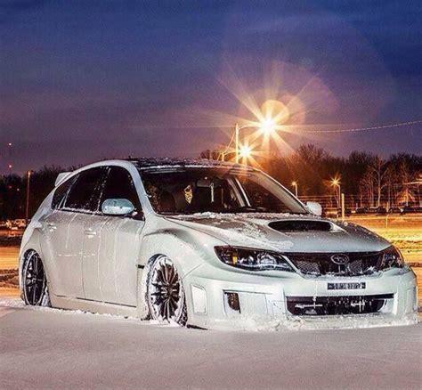 subaru wrx hatchback stance 256 best images about wrx sti on pinterest cars