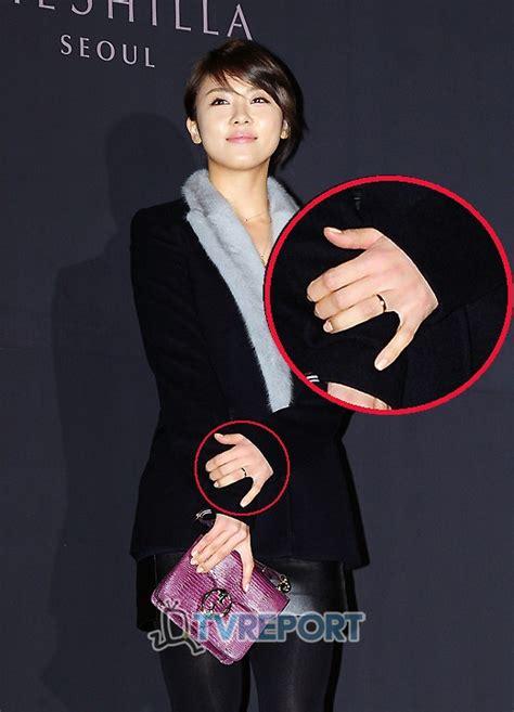 film baru ha ji won ha ji won asia kpop news entertainment