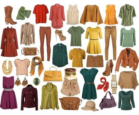 Wardrobe Colors by Pin By Meurer On Capsule Wardrobe