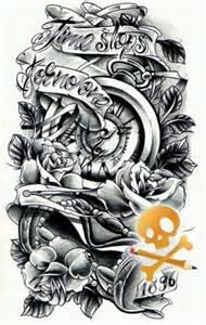 Chandelier Part Names 10 Amazing Half Sleeve Tattoo Designs