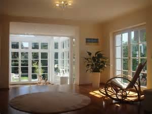 farbgestaltung wohnzimmer wände funvit schlafzimmer gold weiss schwarz