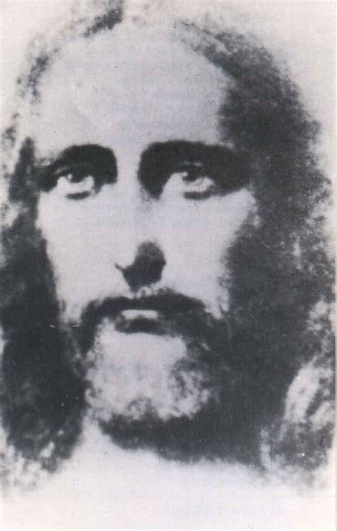 imagenes del rostro de jesus a blanco y negro mensajes y profecias de la virgen del cerro taringa