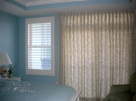 beach house window treatments beach window treatments bedroom beach with beach house beach house beeyoutifullife com