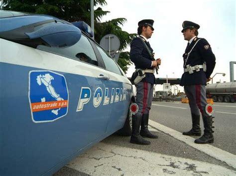 polizia stradale di pavia bilancio della polizia stradale dell umbria terni in rete
