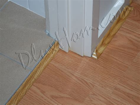 beading for skirting boards skirting beading scotia dluxhom