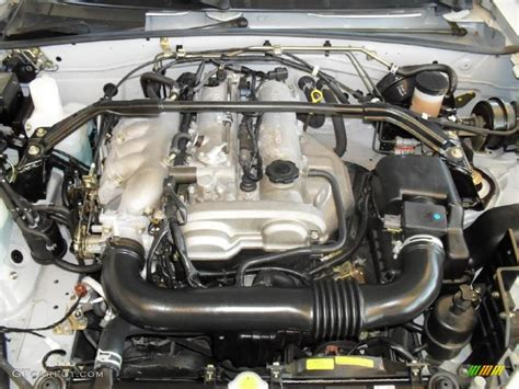 small engine repair training 2000 pontiac montana transmission control small engine maintenance and repair 2000 mazda miata mx 5 transmission control mazda miata 1 8