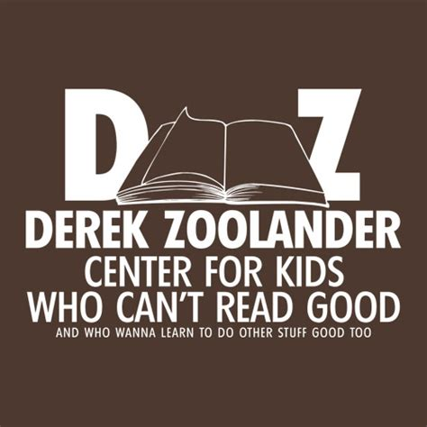 when can t read what teachers can do a guide for teachers 6 12 derek zoolander center for t shirt