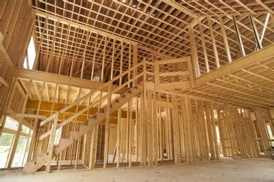 house framing cost timber balloon or platform frame the craftsman blog