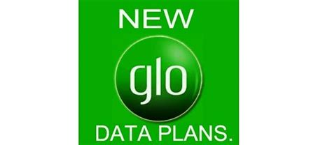 grow glo books new glo data plan quot glo data supermart quot books africa