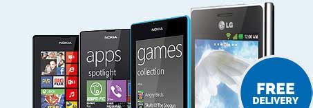 pay as you go best deals pay as you go phones best payg deals mobiles co uk