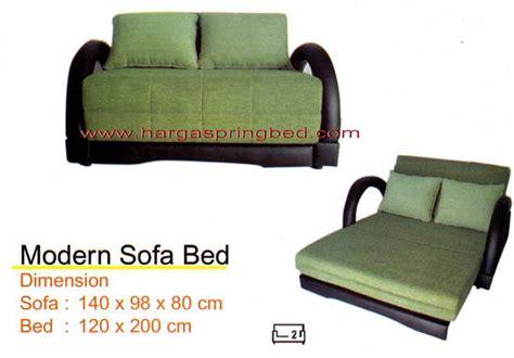 Sofa Lipat Informa harga kursi sofa lipat home everydayentropy