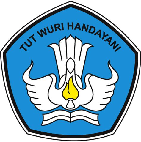 logo tut wuri handayani image gallery logo tut