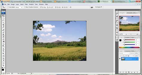membuat watermark pada photoshop membuat watermark dengan photoshop kreasi tanpa batas