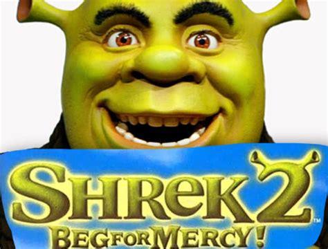 Shrek Meme - shrek 2 beg for mercy shrek know your meme