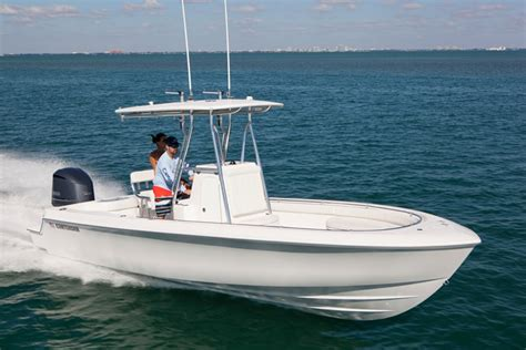 top small fishing boats top five saltwater sport fishing boats escott sportfishing