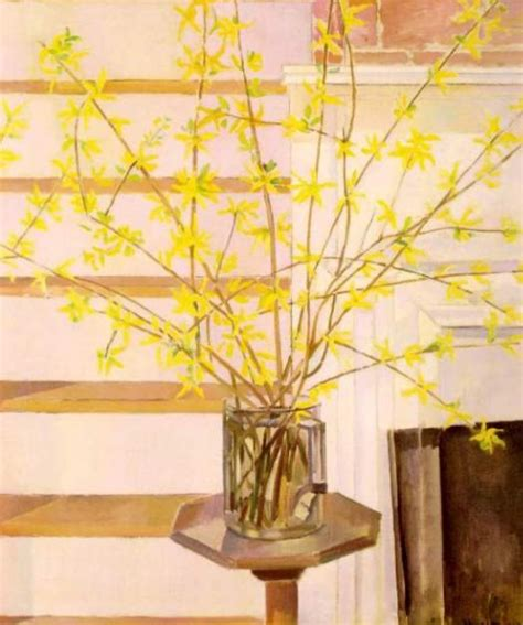 Interior Home Painting Pictures charles sheeler spring interior