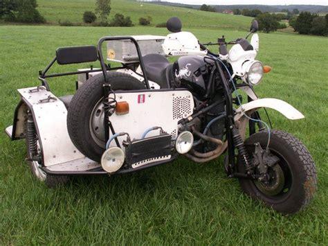 Enduro Motorrad Bis 3000 Euro by Verkaufe Hu Bmw1100 Gespann Motorr 228 Der Private