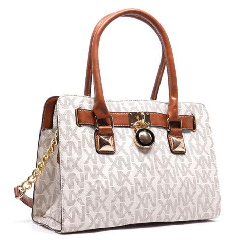 Handbags Fashion Import 263 nx2469 ivory handbags fashion world