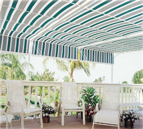 shadetree awnings types 18 retractable shade wallpaper cool hd