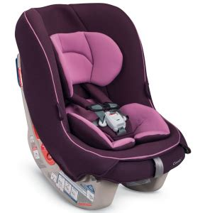 coccoro convertible car seat recall carseatblog the most trusted source for car seat reviews