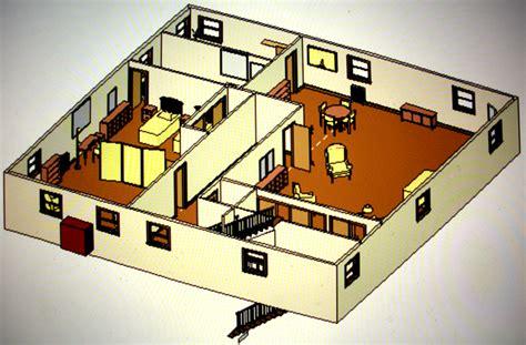 layout of nero wolfe s office nero wolfe s brownstone