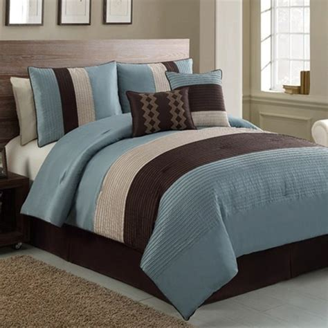 bed bath and beyond noblesville 32 best bedsets images on pinterest queen beds queen