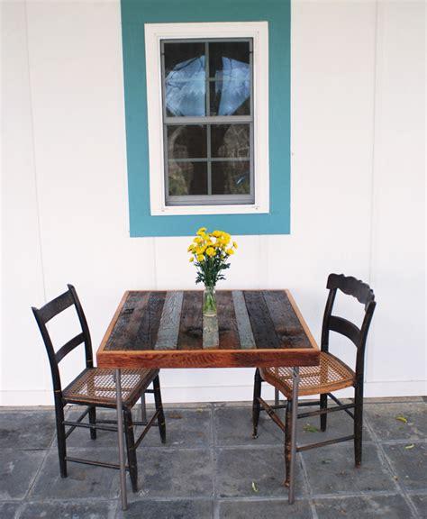 meuble jardin metal meuble de jardin pas cher 234 tre le designer de espace outdoor
