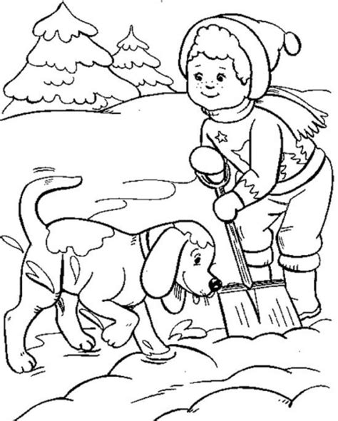 coloring pages for kidsboys coloring pages boys az coloring pages
