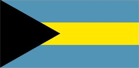 the bahamas history geography points the bahamas history geography points of interest
