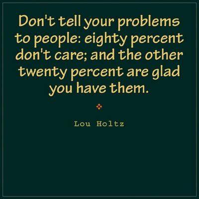 life sad quotes images sad depressing quotes about life quotesgram