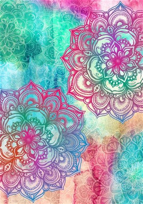 pinterest hippie wallpaper hippie chic fondos de pantalla pinterest hippies