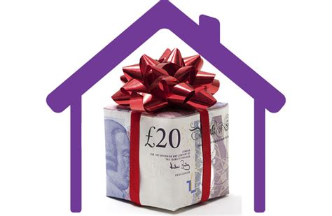 gifting property 4 ways to gift your property