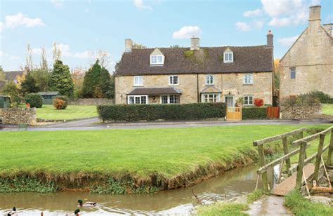 oxfordshire self catering holiday cottages rural retreats