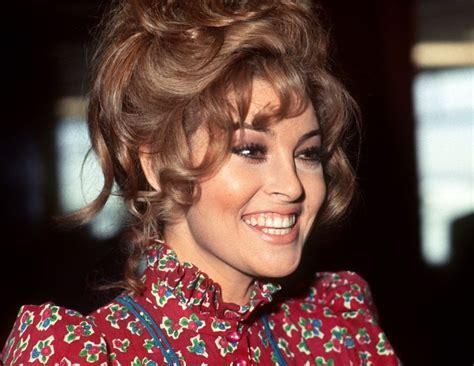 curly haired seventies actors 104 best actress raquel welch images on pinterest rachel