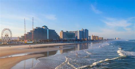 top  daytona beach hotels