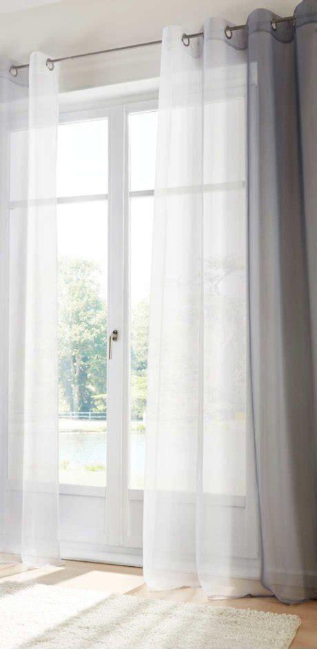 catalogo tende bonprix arredamento e tessili per la casa bonprix