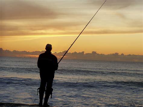 imagenes graciosos de pescadores para que serve o conhecimento para al 233 m do agora