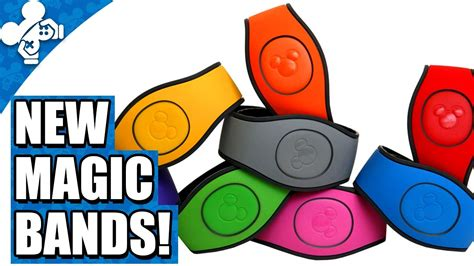 disney magic band colors new magic band colors 2017 irfandiawhite co